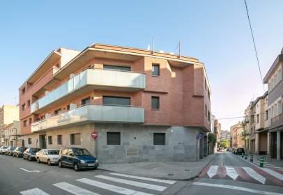 Promoción de tipologias Vivienda Local Garaje en venta MANRESA Barcelona