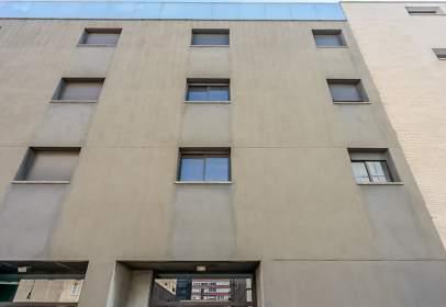 Promoción de tipologias Vivienda en venta FIGUERES Girona