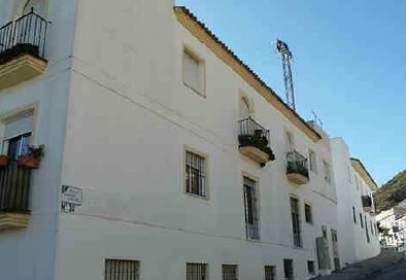 Promoción de tipologias Vivienda en venta ARCOS DE LA FRONTERA Cádiz