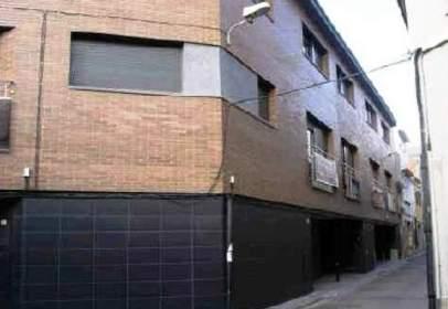 Promoción de tipologias Vivienda en venta MALGRAT DE MAR Barcelona