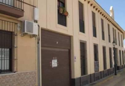 Promoción de tipologias Vivienda en venta REDONDELA, LA Huelva