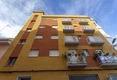 Vivienda en SUECA (Valencia) en venta