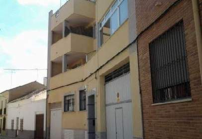 Promoción de tipologias Vivienda en venta RODA, LA Albacete
