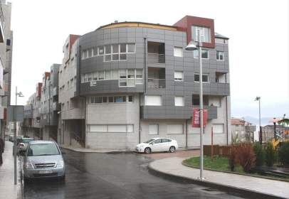 Promoción de tipologias Local en venta RAXO (SAN GREGORIO) Pontevedra