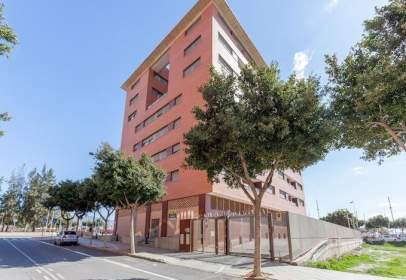Promoción de tipologias Garaje en venta ALMERIA Almería