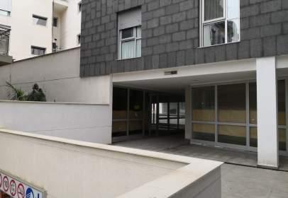 Promoción de tipologias Local Garaje en venta SANTA CRUZ DE TENERIFE Sta. Cruz Tenerife