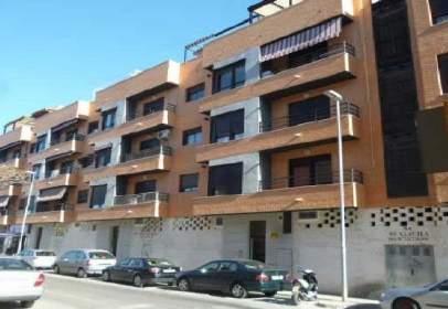 Garage in Cortes Valencianas,  2-10