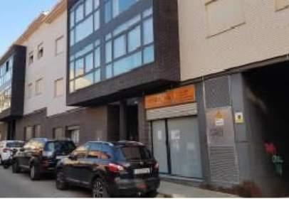 Promoción de tipologias Vivienda en alquiler CASTELLAR DEL VALLES Barcelona