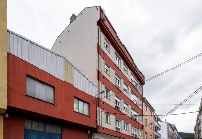 Flat in calle de Carlos Enríquez, 20