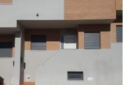 Promoción de tipologias Vivienda en venta ONIL Alicante