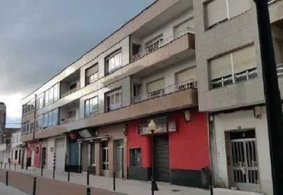 Promoción de tipologias Vivienda en venta SILLEDA Pontevedra
