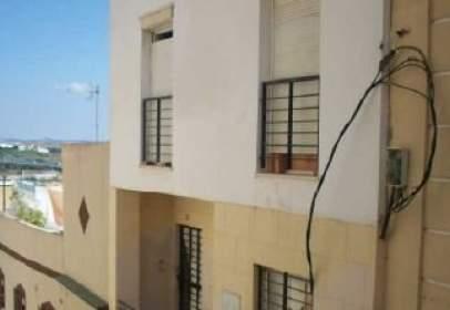 Promoción de tipologias Vivienda en venta CHICLANA DE LA FRONTERA Cádiz