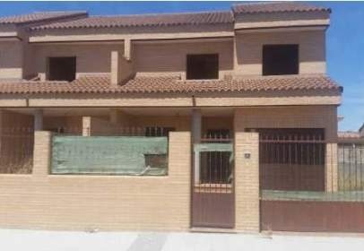 Promoción de tipologias Vivienda en venta GRIÑON Madrid