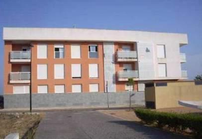Promoción de tipologias Vivienda Garaje en venta BENIMODO Valencia