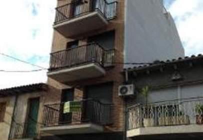 Promoción de tipologias Local en venta MONTCADA I REIXAC Barcelona