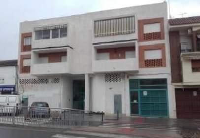 Promoción de tipologias Vivienda Garaje Trastero en venta FERNAN-NUÑEZ Córdoba
