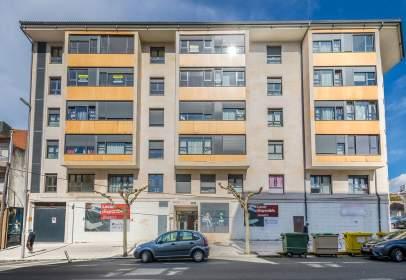 Promoción de tipologias Vivienda Local en venta FENE La Coruña