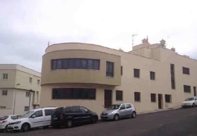 Promoción de tipologias Vivienda en venta REALEJOS, LOS Sta. Cruz Tenerife