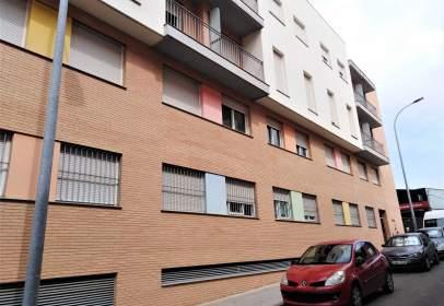 Dúplex a calle de Diego Florindo, 29