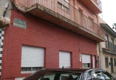 Promoción de tipologias Vivienda en venta SAN PEDRO DEL PINATAR Murcia