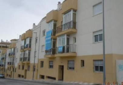Promoción de tipologias Garaje en venta LOJA Granada