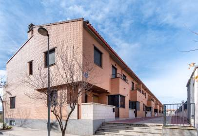 Promoción de tipologias Vivienda en venta ZUERA Zaragoza
