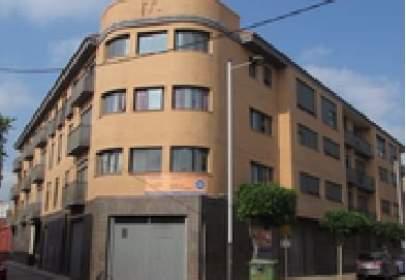 Promoción de tipologias Vivienda Local Garaje en venta ALCASSER Valencia