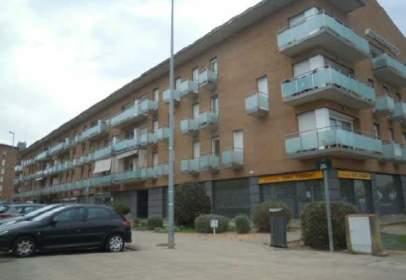 Promoción de tipologias Garaje en venta CELRA Girona