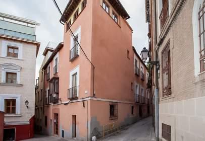 Promoción de tipologias Oficina en venta TOLEDO Toledo