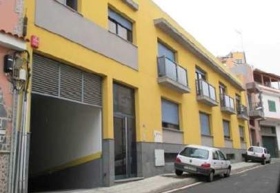 Promoción de tipologias Vivienda Garaje Trastero en venta SAN CRISTOBAL DE LA LAGUNA Sta. Cruz Tenerife