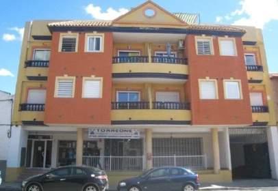 Promoción de tipologias Vivienda Local en venta DOLORES Alicante