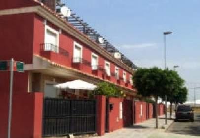 Promoción de tipologias Vivienda en venta PILAR DE LA HORADADA Alicante