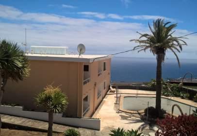 Promoción de tipologias Vivienda en venta POLVACERA, LA Sta. Cruz Tenerife