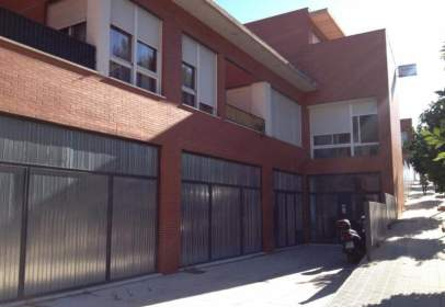 Local comercial en  calle Nogal nº2,  2
