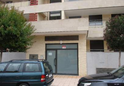Piso en calle de Federico García Lorca, 2