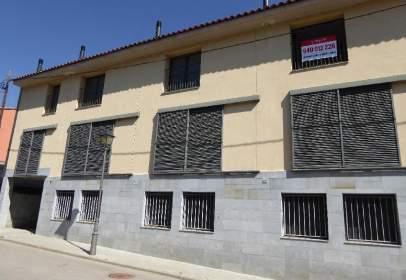 Casa en  La Baells,  4