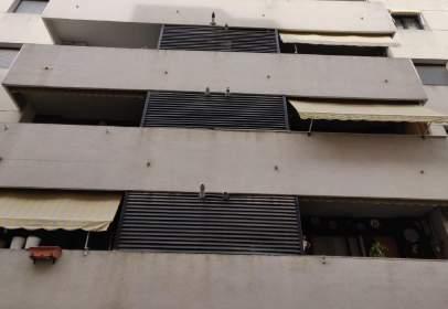 Apartamento en Passatge de Castelló,  5