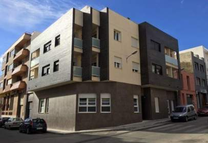 Pis a Carrer de Lleida,  14