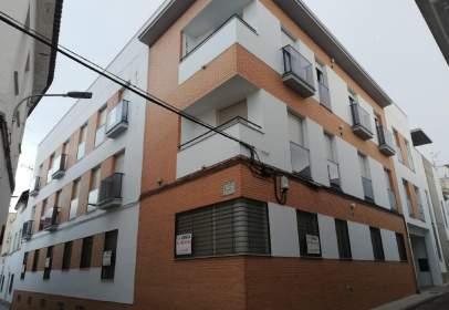 Nazareno Badajoz