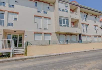 Piso en calle San Miguel-Maza,  33