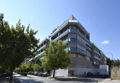 Apartamento en Avenida de José Hernández de la Asunción,  23