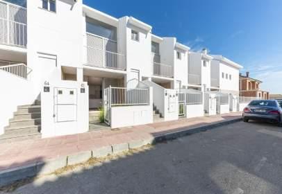 Flat in calle Granada,  40