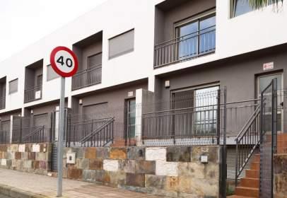 House in  Raimundo Afonso Suarez,  18