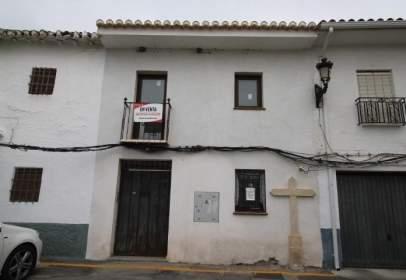Flat in  Iglesia,  29