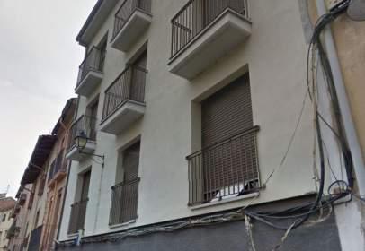 Loft a Carrer de Sant Bernat,  14-16