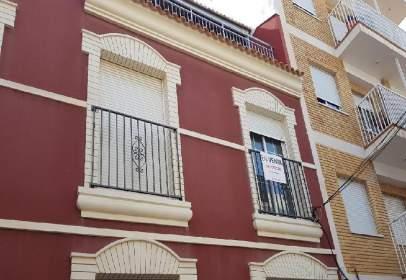 Piso en calle de Murcia,  4
