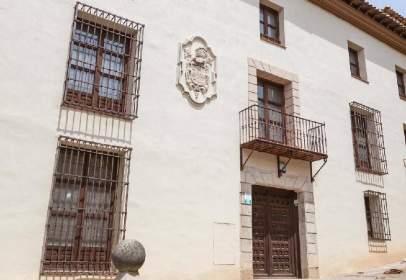 Dúplex en calle de la Palma,  13