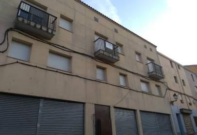 Dúplex en  de Montblanc,  34