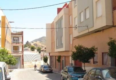 Piso en calle de la Tejera,  15