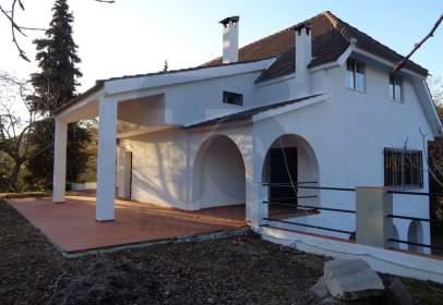 Casa en Barrio Aguas Blancas